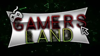 La Mejor Serie Survival  Minecraft PC 1.7.2  - GamersLand - Epic Intro - Trailer
