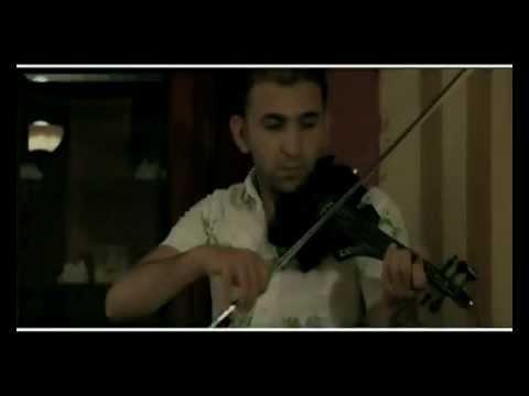 Sonerie telefon » ANTONIO – PENTRU FIECARE CLIPA … video official