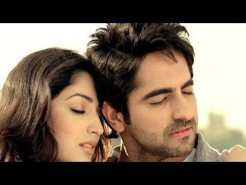 Mar Jayian - Song Promo - Vicky Donor