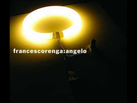 Francesco Renga - Angelo