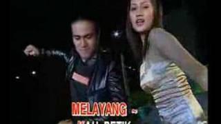 Download Lagu Bunga Dan Kumbang Gratis STAFABAND