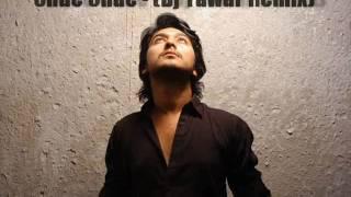 Zain - Chue Chue - (Dj Yawar Remix).wmv