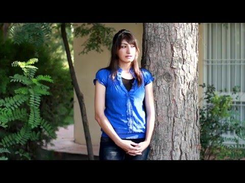 Southeast Turkey: Flirting and harassment