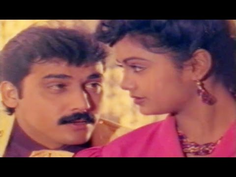 Yadurmane Ganda Pakkadmane Hendthi Kannada Movie Songs || Kannu...