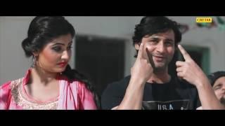 ✓Daya Ram Ki Hori    दया राम की होरी   Haryanvi DJ Song 2016   Vijay Varma     Raju Punjabi 1280x720