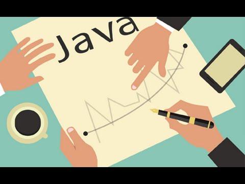 Оптимизация Java приложений [GeekBrains]