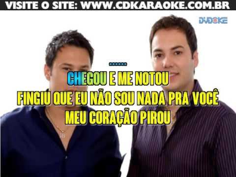 João Bosco & Vinícius   Ei Psiu, Beijo Me Liga