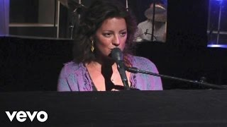 Watch Sarah McLachlan Push video