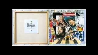 The Beatles - What's the New Mary Jane (Anthology 3 Disc 1)