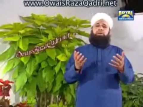 Allahumma Salli Ala Sayyidina Muhammad Sallallahu Alaihi Wasallam video