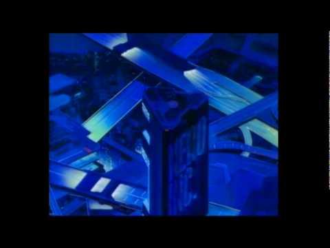 Nero - Innocence (Official Video) - MTA Records