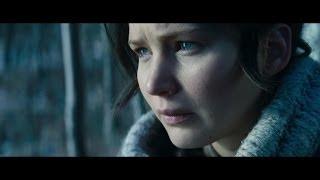 헝거 게임: 캣칭 파이어