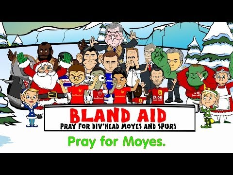 Premier League Cartoons by 442oons Premier League