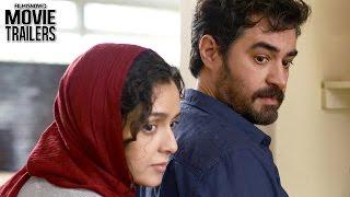 The Salesman by Asghar Farhadi: Iran Oscar Entry For Best Foregin Film