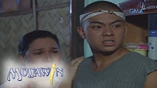 Download Mulawin: Full Episode 60 3Gp Mp4