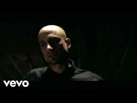 Cold - Bleed ft. Aaron Lewis