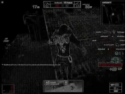 Wolfteam Game :D