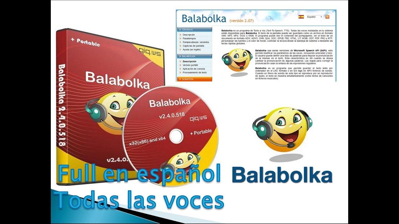 Telecharger Utorrent 2012 Gratuit Clubic