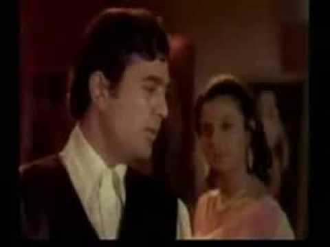 Kitne Sapney Kitne Arman - Mere Jeevan Saathi (1972)  KARAOKE...