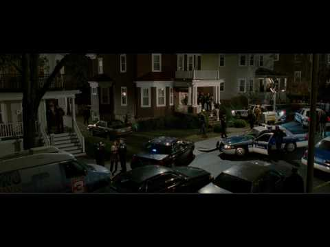 Edge Of Darkness (2010) trailer