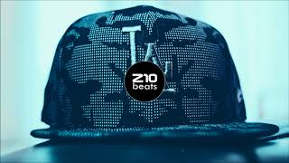 Hip Hop instrumental West Coast New School rap beat - GREAT (prod. Z10Beats)