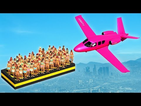 GTA 5 FAILS & WINS #57 (BEST GTA V Funny Moments Compilation)