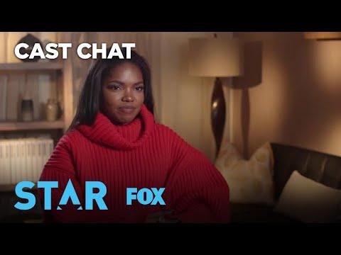 Pop Quiz: Star Edition | Season 2 | STAR
