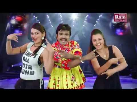 Dj Rockstar Rakesh Barot |official Promo|gujarati New Dj Song 2014 video