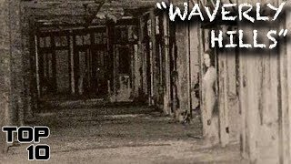 Top 10 Scary Historical Misconceptions You Were Taught In School