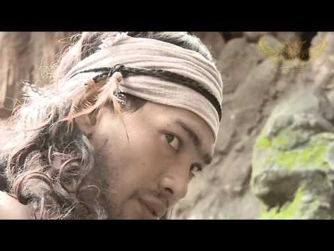 Angulimala Trailer (full HD)