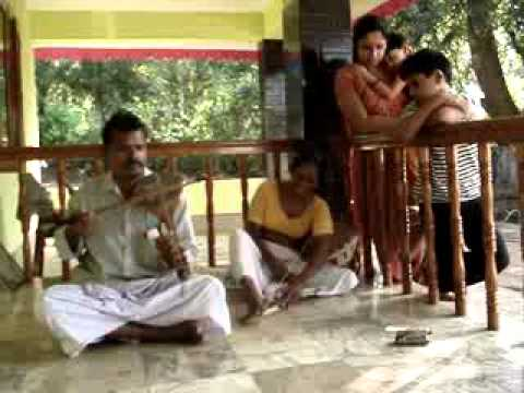 Pulluvan Pattu video