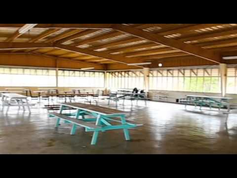 Jellystone Park Campground Business | Investment Opportunity