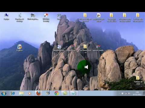 Principiantes Descargar y grabar hirens boot cd 15.1