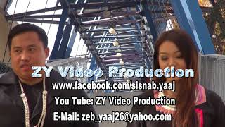 ZY Video Production
