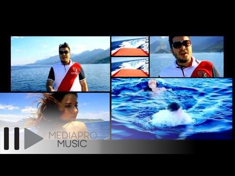 Sonerie telefon » Deepside Deejays – Look Into My Eyes (Official Video HD)