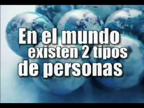 EL SECRETO DE LOS EMPRESARIOS EXITOSOS !!!
