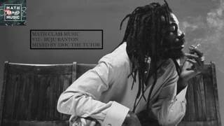 Download Lagu Best Of Buju Banton Old School Reggae Playlist (90s Dancehall Mix Eric The Tutor) MathCla$$MusicV12 Gratis STAFABAND
