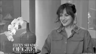 Dakota & Jamie [Damie] It Was Always You