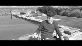 Ian Eastwood Sunday Candy