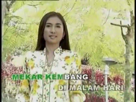 Bakawali  - Siti Nordiana & Syura