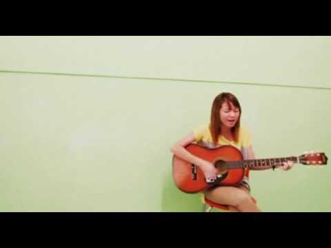 Ambai Batang Mandai (pyred) Cover By Bibie Sulu video