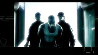 Splinter Cell Essentials HD Episode 1 Graveyard