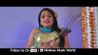 HD hot Aamrapali,Nirhua  pyar banke  hot kissing  RINKOO LOVER KHUTAR 9713315127