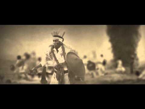 Tikur Sew - Teddy Afro (HD English Version) Ethiopia Music Video