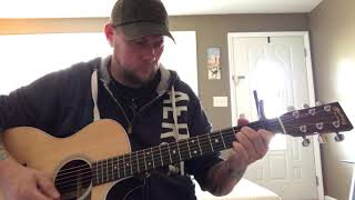 It Ain T You It S Me Kane Brown Guitar Lesson Coming Soon