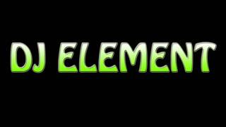 Dj Element - Mirror