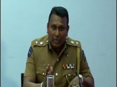 police spokesman spe|eng