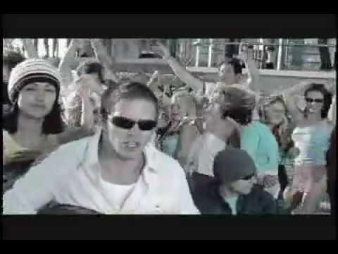 Sweet Honey - Slightly Stoopid Official Music Video