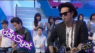 """Download lagu Last Child """"tak Pernah Ternilai"""" - Dahsyat 22 September gratis"""