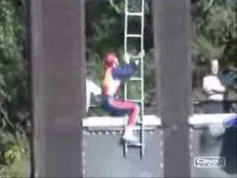 Ladder Sport